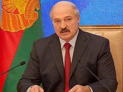 Лукашенко опроверг связь Беларуси с