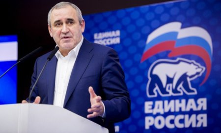 Сергей Неверов: Семейственность в «Единой России» неприемлема