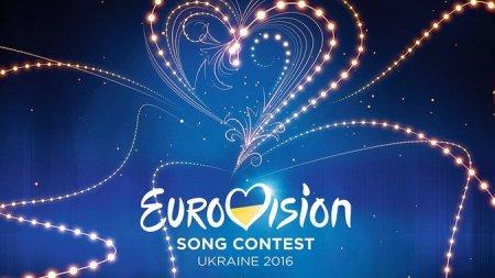 Иосиф Пригожин: На хрена нам это «Евровидение»?