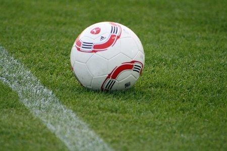 Футболисты «Челси» сенсационно уступили клубу «Кристал Пэлас»
