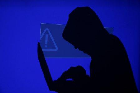 СМИ: За массовой атакой вируса WannaCry могут стоять хакеры, связанные с КНДР
