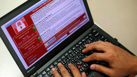 Россия была готова к атаке вируса-вымогателя - заместитель секретаря Совбеза РФ