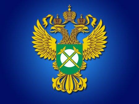 СМИ: ФАС признала компании бизнесмена Пригожина картелем