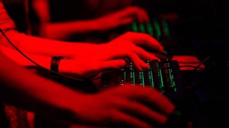 Ущерб от вируса WannaCry превысил миллиард долларов