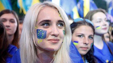 Климкин заявил о ратификации Нидерландами Соглашения об ассоциации Украины с ЕС