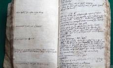 Ученый, предположительно, установил автора рукописи Войнича