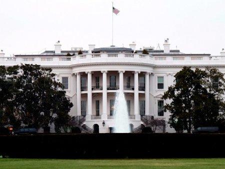 В Белом доме одобрили новые санкции против России и Ирана