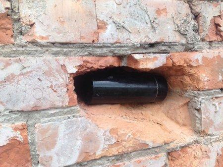 В стене новосибирской школы нашли письмо потомкам, составленное 50 лет назад