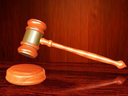Врач сборной США по спортивной гимнастике приговорен к 175 годам тюрьмы за сексуальные домогательства