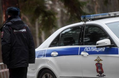 Пять ударов за женщину. В Москве мужчина зарезал знакомого из-за ревности