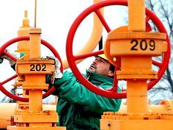 """""""Газпром"""" готовится выплатить Украине почти 5 млрд долларов"""