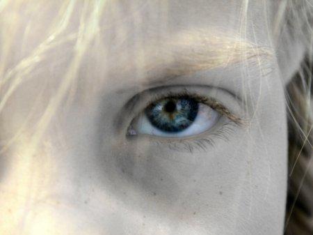В Волхове 12-летний подросток изнасиловал 9-летнюю девочку