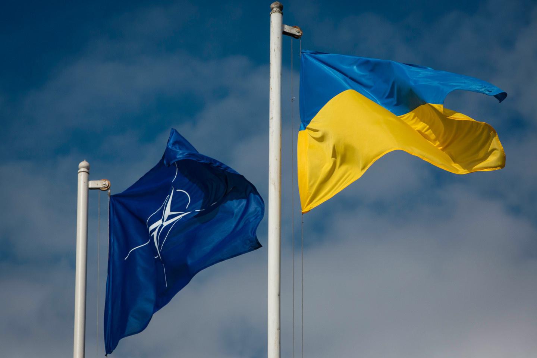 Почему Украина все еще не в НАТО – в США рассказали главную причину