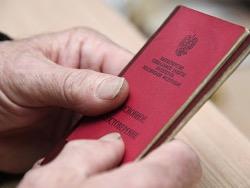 За увольнение будущих пенсионеров введут уголовную ответственность