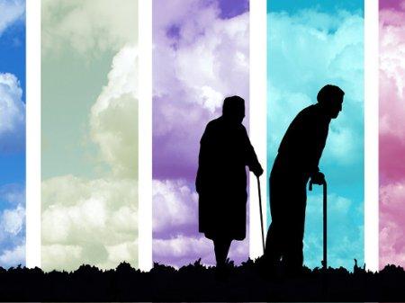 Кудрин нашел объяснение повышению пенсионного возраста в РФ