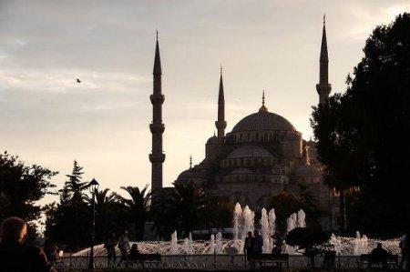Сотрудников саудовского консульства в Стамбуле допросили по делу о пропаже Хашогги