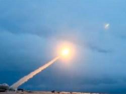 """Норвегия заявила об обнаружении радиоактивного следа ракеты """"Буревестник"""""""