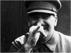 Преступления Сталина и ВКП(б)/ЧК-НКВД в ГУЛАГе, злодеяния на Соловках и в СЛОНе