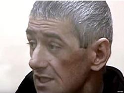 Бывшего охранника Ахмата Кадырова нашли мёртвым в колонии