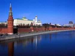 Россию отключат от мировой сети Интернет к концу 2019 года