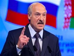 Москва прояснила вопрос со вступлением Белоруссии в состав России