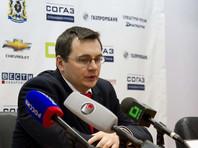 Придется переходить с интернета на бумагу: тренер КХЛ обеспокоен отключением порносайтов