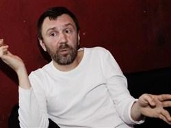 Гришковец назвал Шнурова презирающим все предателем