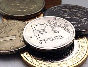 Набиуллина нашла объяснение февральскому укреплению рубля