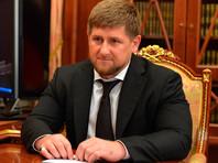 """Кадыров пообещал мужчине, потерявшему жену и дочь в ДТП по вине чеченца, новую """"Ниву"""""""