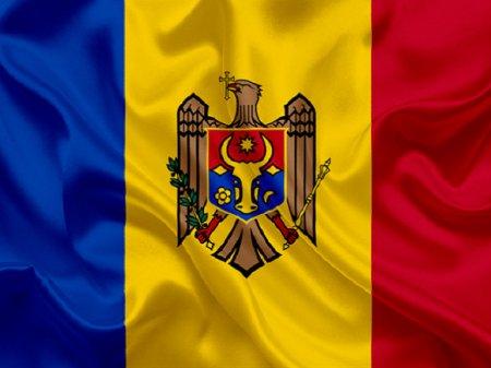 КС Молдавии утвердил победу пророссийской партии на выборах