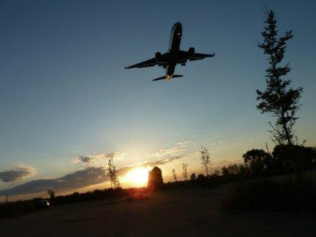 От эксплуатации Boeing 737 Max 8 отказались десятки стран и авиакомпаний