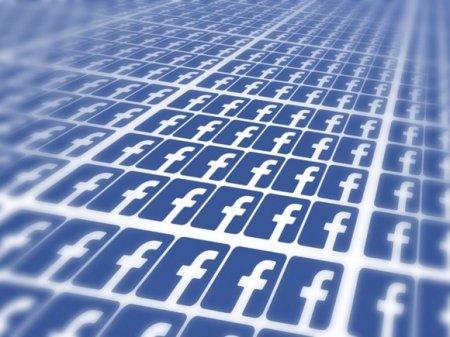 В работе Facebook и Instagram в Европе и за океаном произошел сбой
