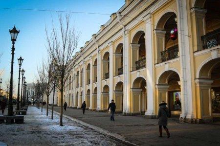 Единственная в Петербурге «умная» остановка «поглупела» (фото)