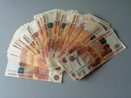 В Петербурге неизвестные взорвали банкомат, но до денег так и не добрались