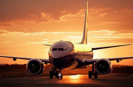Компания Boeing приостановила поставки авиаперевозчикам модели 737 Max