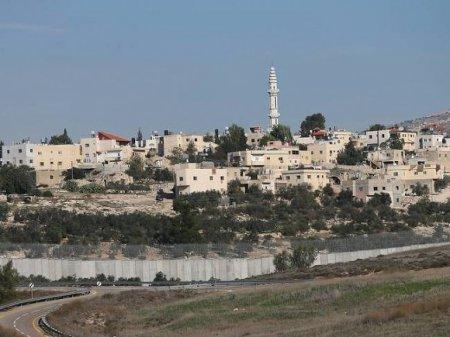 По Тель-Авиву запущены две ракеты из сектора Газа