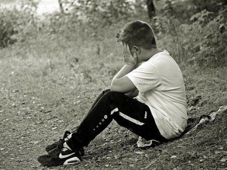Дагестанский подросток попросил лишить его мать родительских прав