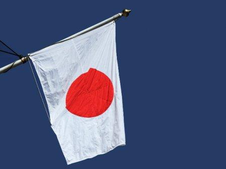 Годовая инфляция в Японии чуть замедлилась в феврале