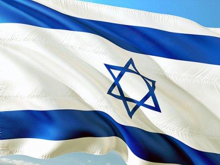 США признают суверенитет Израиля над Голанами 25марта