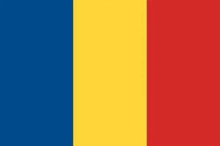 Президент Румынии обвинил премьера в «полном невежестве» в области внешней политики