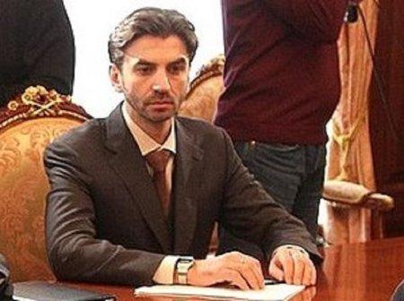 СМИ: ФСБ и следователи проверят деятельность Абызова на посту министра Открытого правительства