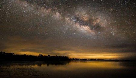 Зуми - сверхскоростной пульсар