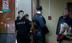 """""""Незабываемые ощущения"""": Мамаев отказался от камеры на двоих"""