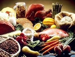Правительство озаботилось «здоровым питанием» россиян, пока многие борются за выживание