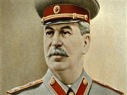 Сталинизм. Почему в современной России жив культ людоеда?