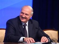 Белоруссия решила остановить нефтепровод после слов Лукашенко о России