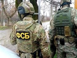 В Подмосковье задержали семерых террористов