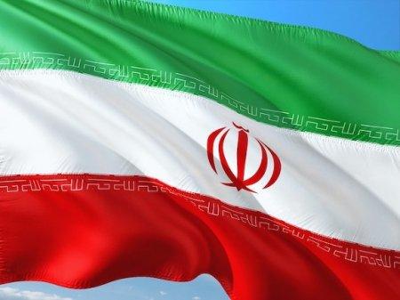 СМИ: США решили признать элитных военных Ирана террористами