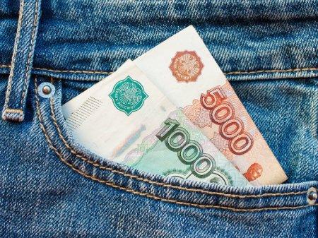 Сын-подросток главы стотысячного города на Урале за год заработал 400 тыс. рублей