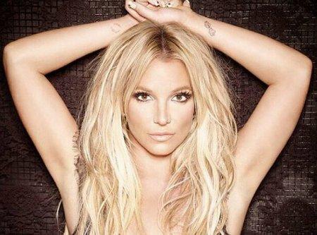 СМИ предрекли скорый уход Бритни Спирс из шоу-бизнеса
